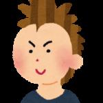 玉森裕太の髪型 パーマとストレートどっちが好み?