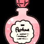 Kis-My-Ft2 玉森裕太愛用の香水はこれ!