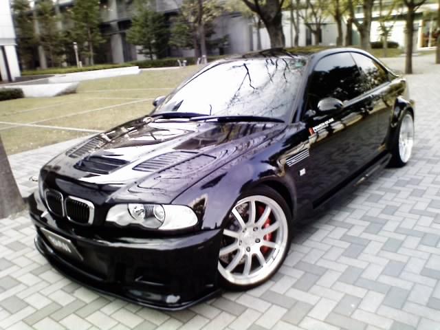 玉森裕太 車 BMW
